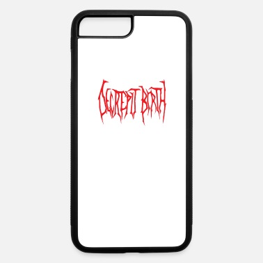 Birth Decrepit Birth - iPhone 7 & 8 Plus Case