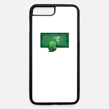 Cell Cell Division - iPhone 7 & 8 Plus Case