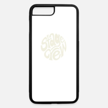 Stage Stage Crew - iPhone 7 & 8 Plus Case