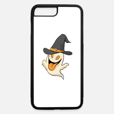 Spirit Spirit - iPhone 7 & 8 Plus Case