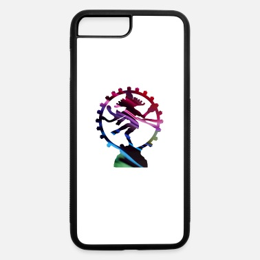 Shop Shiva iPhone Cases online | Spreadshirt