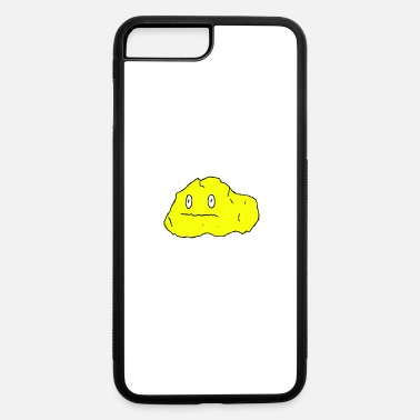 Yellow Stone Yellow Stone - iPhone 7 & 8 Plus Case