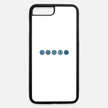Baby Baby Baby Baby - iPhone 7 & 8 Plus Case