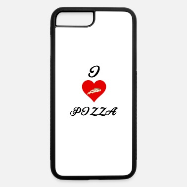 Pizza Hut Pizza - iPhone 7 & 8 Plus Case