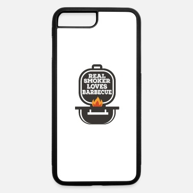Smoker Smoker - iPhone 7 & 8 Plus Case