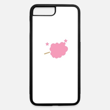 Cotton candy Dear - iPhone 7 & 8 Plus Case