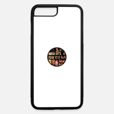 Tradition traditional / Dance - iPhone 7 & 8 Plus Case