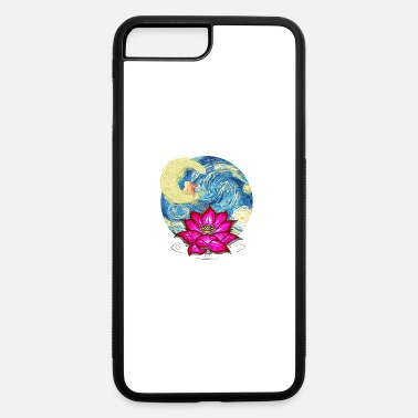 Fantasy Fantasy - iPhone 7 & 8 Plus Case