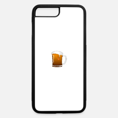 365 Days BEERLOSOPHY - 365 DAYS - iPhone 7 & 8 Plus Case