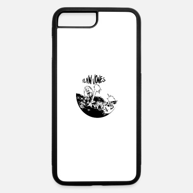 Elvin Elvin Jones - iPhone 7 & 8 Plus Case