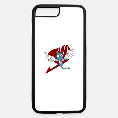 Fairy Tail ANIME FAIRY TAIL - iPhone 7 & 8 Plus Case