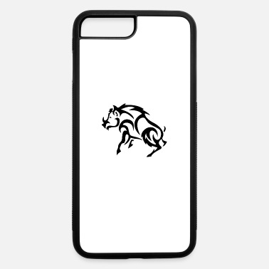 Hog Hog - iPhone 7 & 8 Plus Case