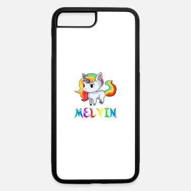 Melvin Melvin Unicorn - iPhone 7 & 8 Plus Case