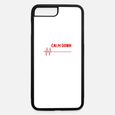 Nurse Nurse - iPhone 7 & 8 Plus Case