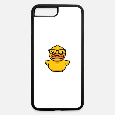 Duck duck - iPhone 7 & 8 Plus Case