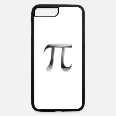 Pi pi - iPhone 7 & 8 Plus Case