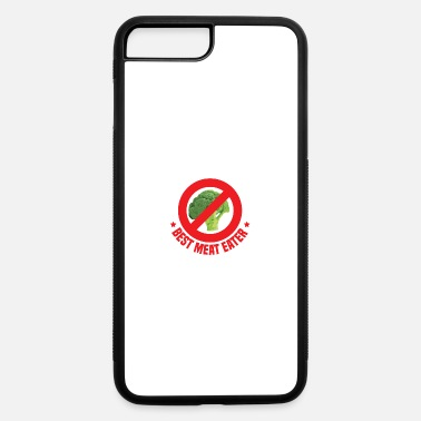 Meat-eaters meat eater AF - iPhone 7 & 8 Plus Case
