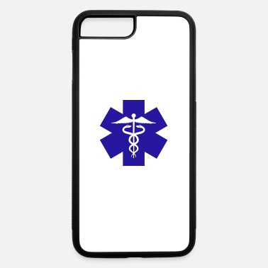 Medicine medicine - iPhone 7 Plus/8 Plus Rubber Case
