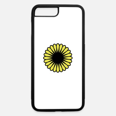 Symbol Symbol - iPhone 7 Plus/8 Plus Rubber Case