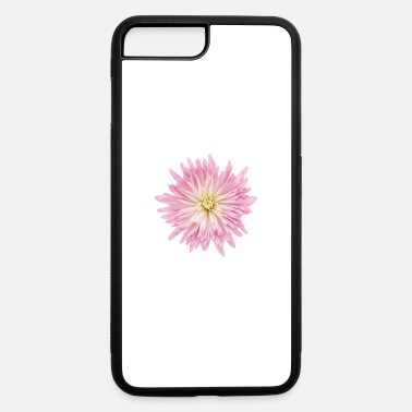 Blossoms blossom - iPhone 7 & 8 Plus Case