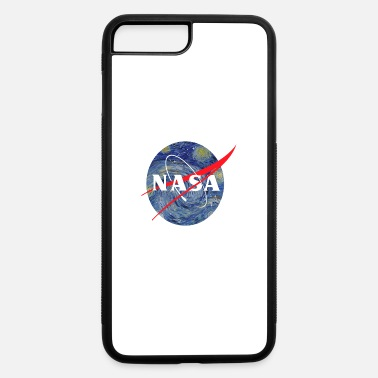 Nasa NASA starry night - iPhone 7 & 8 Plus Case