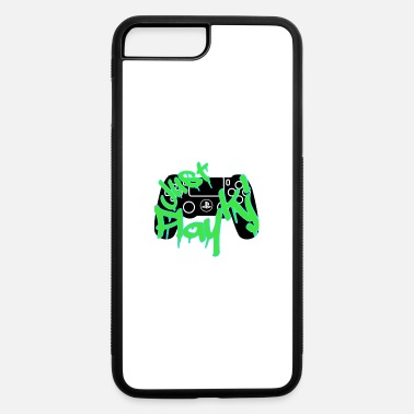 Play Just Play Kj - iPhone 7 & 8 Plus Case