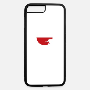 Down Down - iPhone 7 & 8 Plus Case