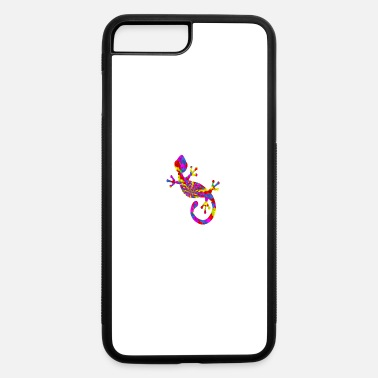 Gecko gecko - iPhone 7 & 8 Plus Case