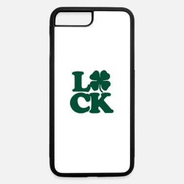 Luck Luck - iPhone 7 & 8 Plus Case