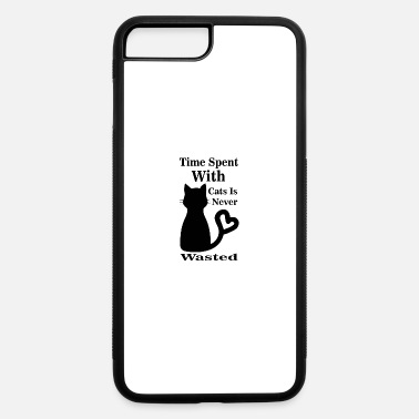 Domestic domestic animal - iPhone 7 & 8 Plus Case