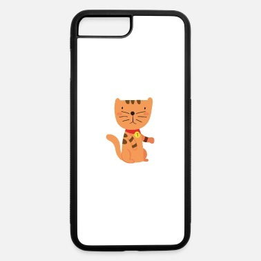 Kitten Kitten kitten - iPhone 7 & 8 Plus Case