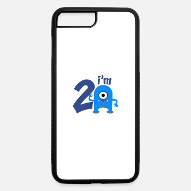 Birthday Party birthday party - iPhone 7 & 8 Plus Case