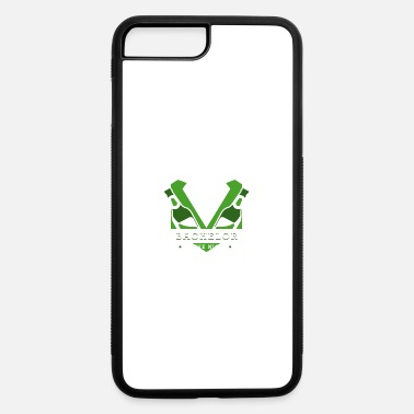 bachelorette Party stag party wedding marriage - iPhone 7 & 8 Plus Case