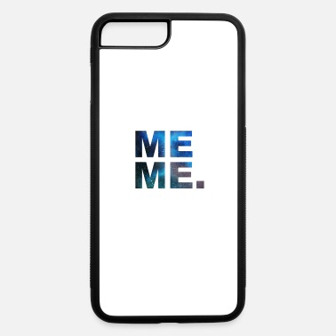 Kosmos MEME kosmos - iPhone 7 & 8 Plus Case