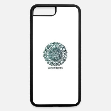 Arabic arabic - iPhone 7 & 8 Plus Case