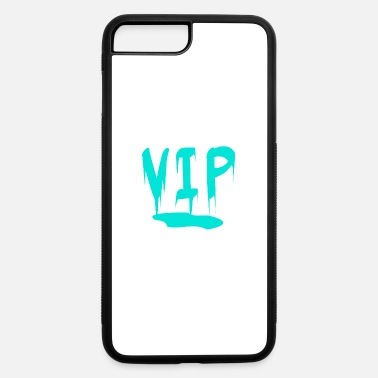 Vip VIP - iPhone 7 Plus/8 Plus Rubber Case