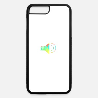 Audio AUDIOS - iPhone 7 & 8 Plus Case