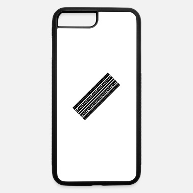 Trails Cool trail - iPhone 7 & 8 Plus Case