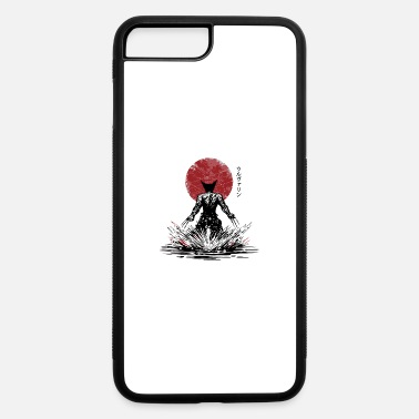 Immortal Immortal - iPhone 7 & 8 Plus Case
