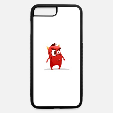 Monster Monster - iPhone 7 & 8 Plus Case