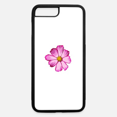 Blume Blume - iPhone 7 & 8 Plus Case