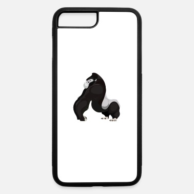 Primate Primate - iPhone 7 & 8 Plus Case