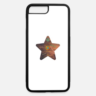 Hari Hari Hari sharma - iPhone 7 & 8 Plus Case