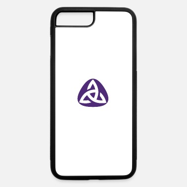 Attractive Beautiful graphic design - iPhone 7 & 8 Plus Case