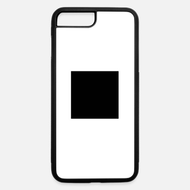 Square square - iPhone 7 & 8 Plus Case