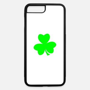 Shamrock shamrock - iPhone 7 & 8 Plus Case