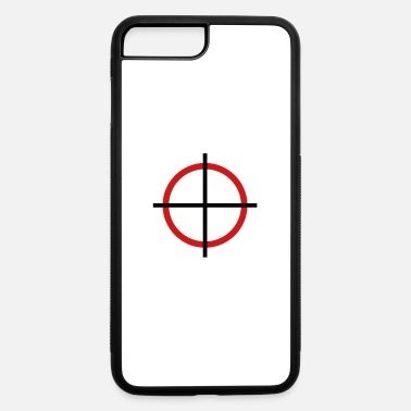 Target Target - iPhone 7 & 8 Plus Case