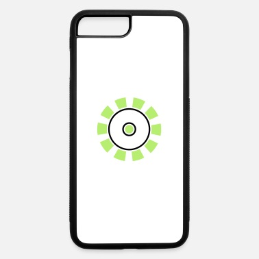 Ecology Green Ecology - iPhone 7 & 8 Plus Case