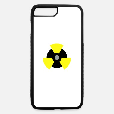 Nuclear Nuclear HardStyle - iPhone 7 & 8 Plus Case