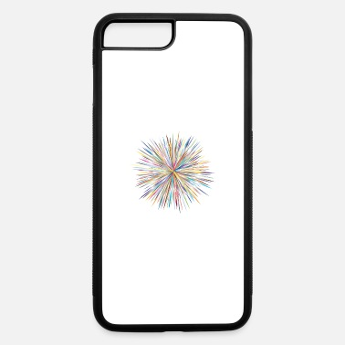 Explosion explosion - iPhone 7 & 8 Plus Case